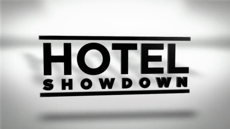 Hotel Showdown LogoJPG
