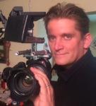 John Camera